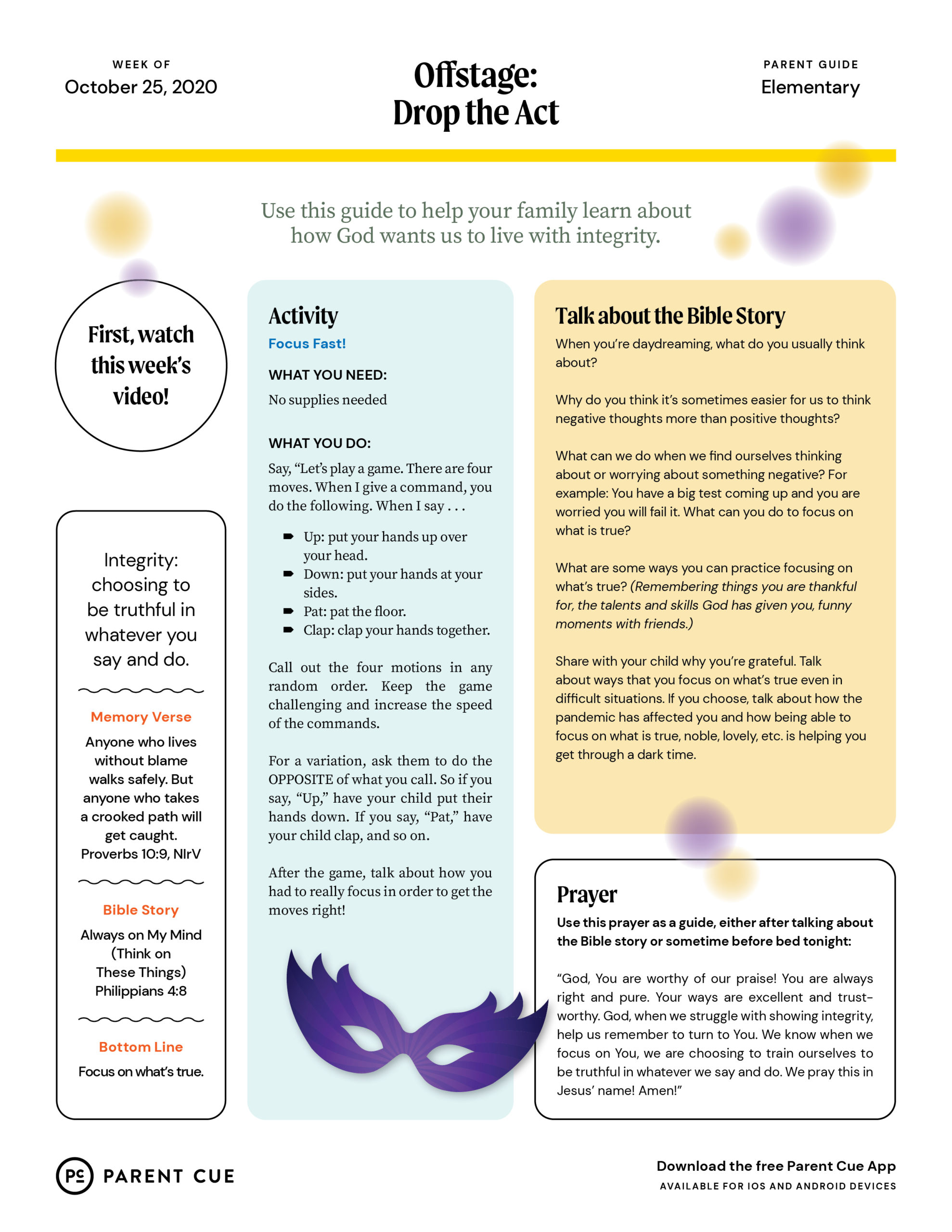 2010_Kids_Parent_Guide_W4 (1)
